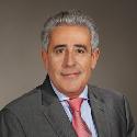 Yves Albarello