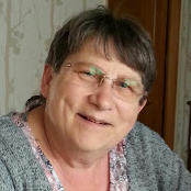 Gisèle Beaufort