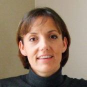 Magali Beaufort