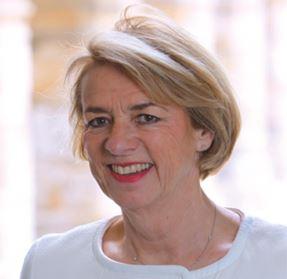 Geneviève SERT