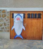 1. Préparation_ le requin