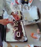 1. Préparation_ un cuistot en cuisine