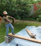 7. Chasse au trésor_ Cheryf et les crocodiles-même pas peur !-