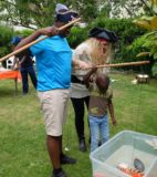 7. Chasse au trésor_ Kelian pêche