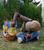 7. Chasse au trésor_une pause jeu tranquille pour Cheryf-2