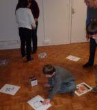 Atelier du 3 février-4-Jeux-5-La marelle et le dé-Elliot et Gabriel