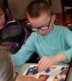 Atelier du 3 février-4-Jeux-table1-Raphaël