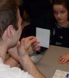 Atelier du 3 février-4-Jeux-table2-Clément et Laura
