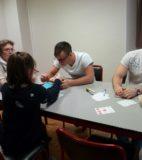 Atelier du 3 février-4-Jeux-table2-Laura, Paco et la poupée des émotions