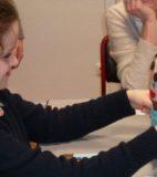 Atelier du 3 février-4-Jeux-table2-Laura et la poupée des émotions