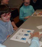 Atelier du 3 février-4-Jeux-table2-Loto-Gabriel et Raphaël