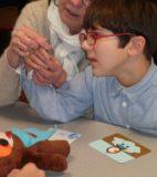 Atelier du 3 février-4-Jeux-table2-la poupée-Gabriel et Elisabeth