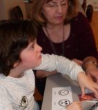 Atelier du 3 février-4-Jeux-table3-Chloé et le jeu vite-vite