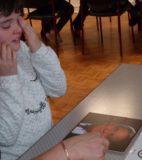 Atelier du 3 février-4-Jeux-table4-Chloé et le puzzle