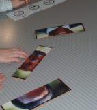 Atelier du 3 février-4-Jeux-table4-Puzzle-Chloé