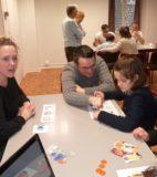 Atelier du 3 février-4-Jeux-Laura au loto+ vue d_ensemble