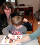 Atelier du 3 février-4-Jeux-table 1-Elliot au loto