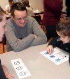 Atelier du 3 février-4-Jeux-table 1-Laura et le loto