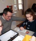 Atelier du 3 février-4-Jeux-table 3-Laura et le jeu vite-vite