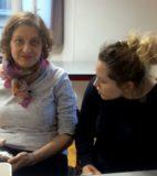 Atelier du 3 février-5-Goûter-La maman de Laura et Marie-Hélène-3