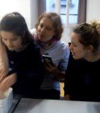 Atelier du 3 février-5-Goûter-La maman de Laura et Marie-Hélène-5