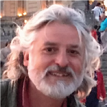 Christophe Doussineau